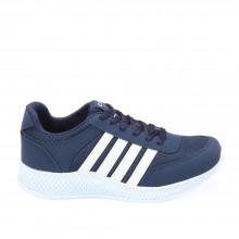 Γυναικεία Αθλητικά - 3750 - Μπλε