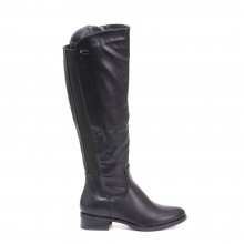 Γυναικείες Μπότες - R-73 - Μαύρο
