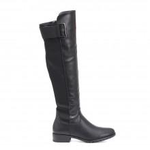 Γυναικείες Μπότες - R-75 - Μαύρο