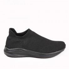 Γυναικεία Sneaker - AX2031 - Μαύρο